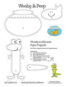 Wendy&Ricardo_hinged_link